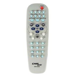 266563-controle-tv-philips-linha-pt-14-20-29-32-polegadas-01