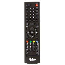 269197-controle-remoto-tv-philco-32-a-42-polegadas-original-01