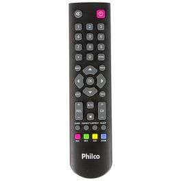 262434-controle-remoto-tv-philco-ph24m3-24mr3-original-01