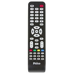 267979-controle-remoto-tv-philco-ph36-ph42-ph46-ph55-original-01