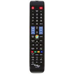 264428-controle-remoto-samsung-3D-smart-tv-BN98-04428-01