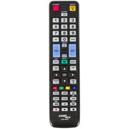 269435-controle-remoto-tv-samsung-smart-tv-aa59-00435A-01