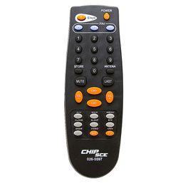 265597-controle-remoto-receptor-elsys-digital-01