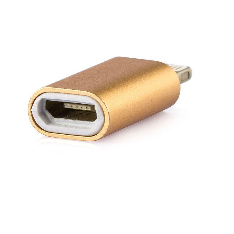 925-adaptador-micro-usb-para-iphone-lightning-cirilocabos-dourado-02