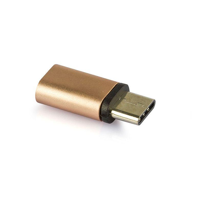 926-adapatdor-otg-micro-usb-para-usb-tipo-c-3-1-cirilocabos-dourado-01