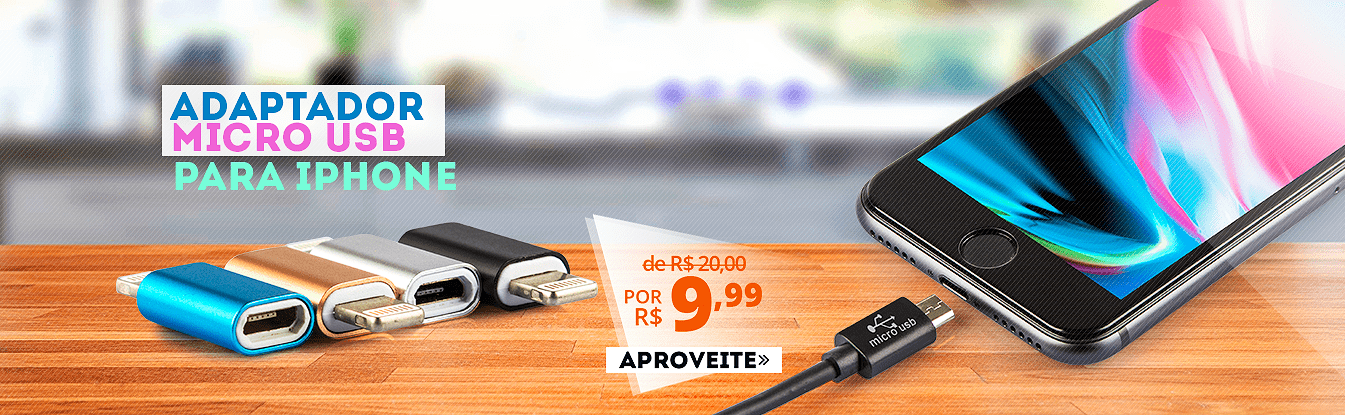 925-adaptador-micro-usb-para-iphone-lightning