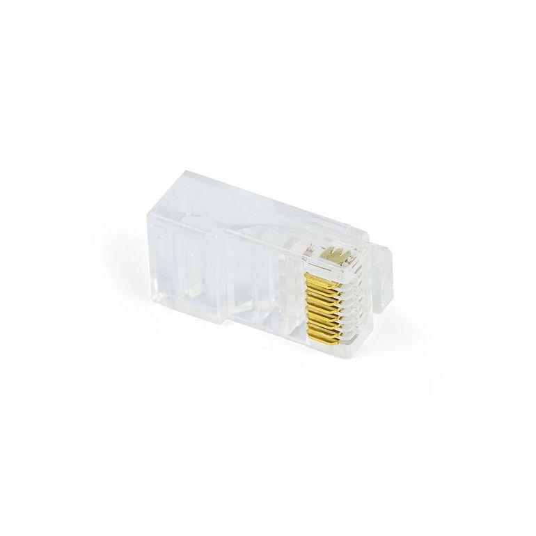 630091-01-conector-rj45-cat6-seccon-cirilocabos