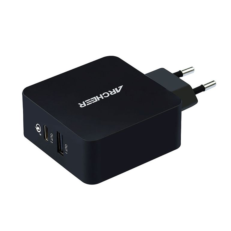 7965-02-carregador-turbo-power-usb-e-usb-c-quick-charge-3.0-cirilocabos