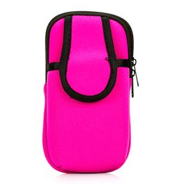 bracadeira-para-celular-rosa