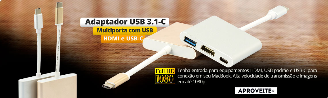 adaptador-usb-c[cabos-mac-book]