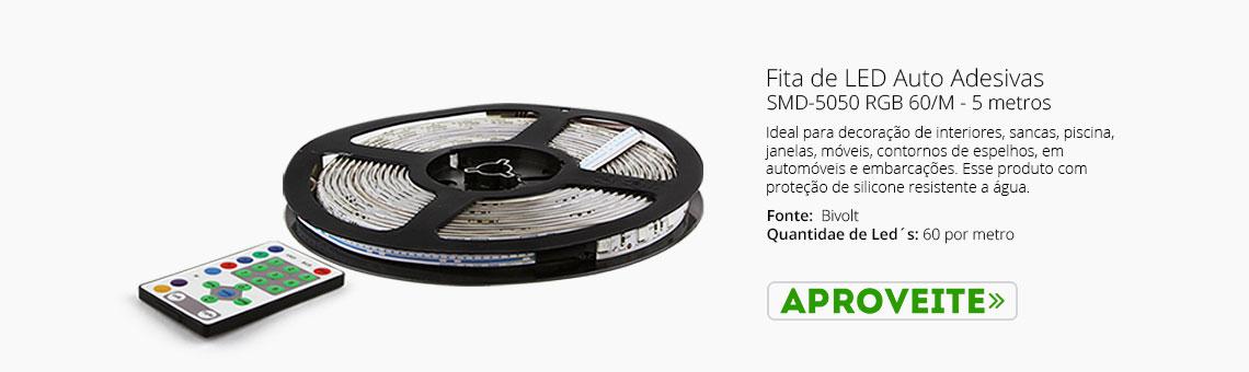 fita-led-auto-adesivas-fw-5050-rgb[fitas-led]