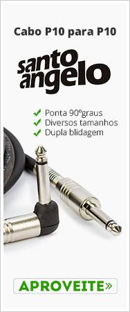 cabo-p10-ponta-90-graus[cabos-de-audio]