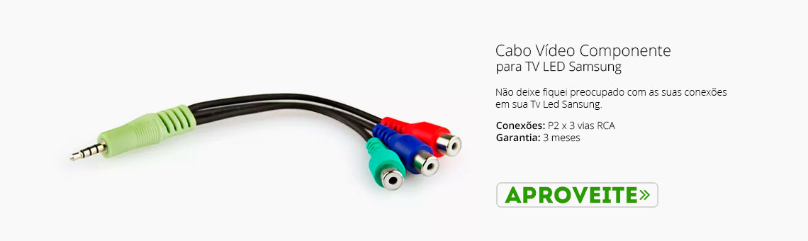 cabo-av-tv-led-samsung[cabos-de-video]