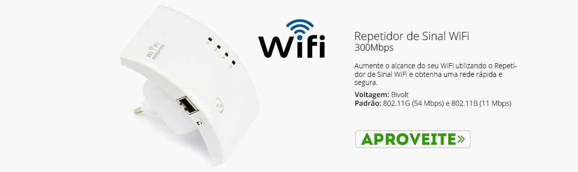 repetidor-de-sinal-wifi-300mbps[caixa-cabos-de-rede]