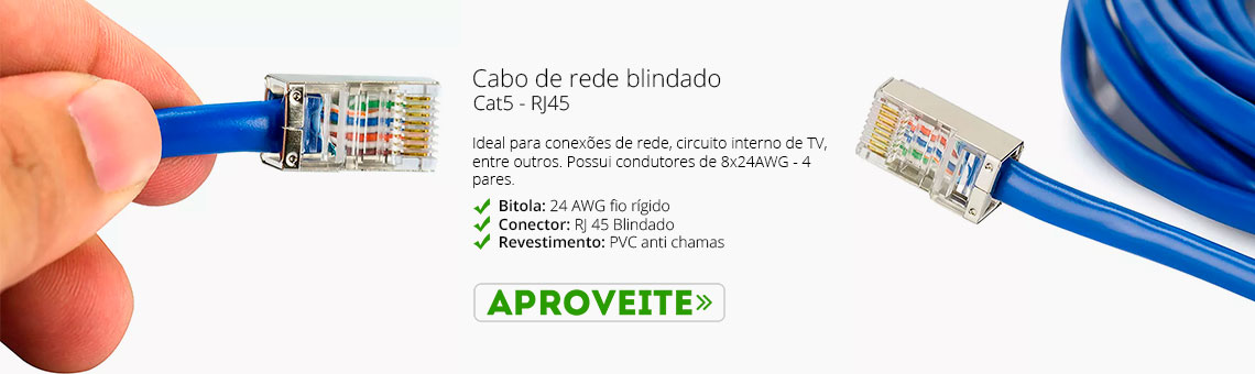 cabo-de-rede-montado-cat5-com-conector[caixa-cabos-de-rede]
