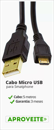 cabo-micro-usb[cabos-usb]