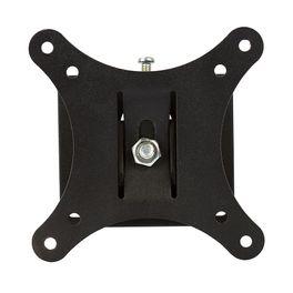 6851-01-suporte-universal-inclinavel-para-tv-lcd-plasma-bracket-14-a-26-cirilocabos