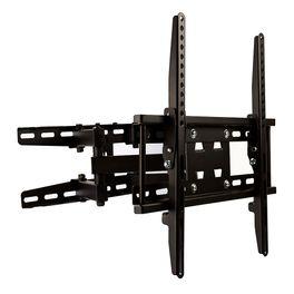 6854-01-suporte-universal-de-parede-bi-articulado-para-tv-s-de-20-a-55-ciirlocabos
