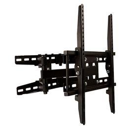6854-02-suporte-universal-de-parede-bi-articulado-para-tv-s-de-20-a-55-ciirlocabos