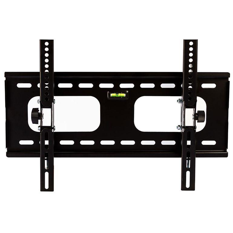 6890-01-suporte-universal-de-parede-para-tv-s-de-plasma-lcd-led-de-14-a-42-cirilocabos