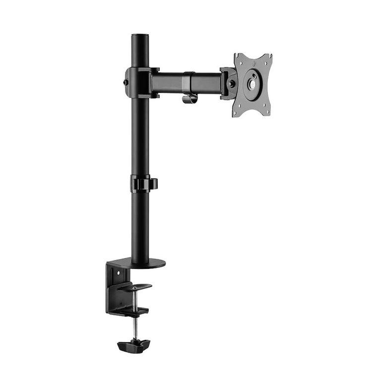 9962-01-suporte-para-monitor-de-13-a-27-vesa-75×75-ate-100×100-brasfroma-sbrm711-cirilocabos