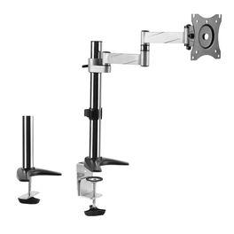 9963-01-suporte-para-monitor-de-13-a-27-vesa-75×75-ate-100×100-brasfroma-sbrm712-cirilocabos