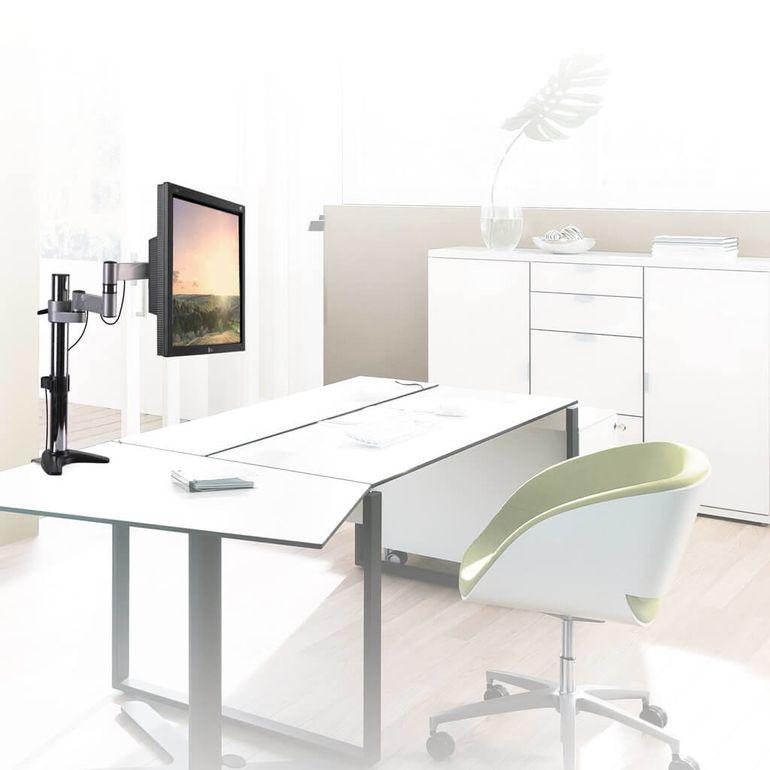 9963-02-suporte-para-monitor-de-13-a-27-vesa-75×75-ate-100×100-brasfroma-sbrm712-cirilocabos