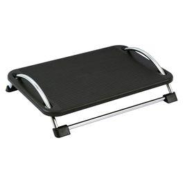 9972-01-apoio-ergonomico-para-os-pes-brasforma-ap-750-cirilocabos