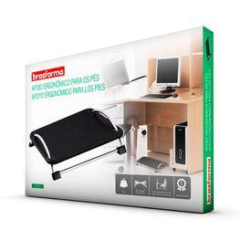 9972-02-apoio-ergonomico-para-os-pes-brasforma-ap-750-cirilocabos
