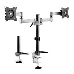 9976-01-suporte-para-2-monitores-de-13-a-27-vesa-75×75-ate-100×100-brasforma-sbrm-723-cirilocabos