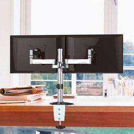 9976-03-suporte-para-2-monitores-de-13-a-27-vesa-75×75-ate-100×100-brasforma-sbrm-723-cirilocabos