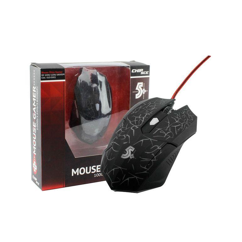 0150001-mouse-gamer-1000-1200-1600-dpi-preto