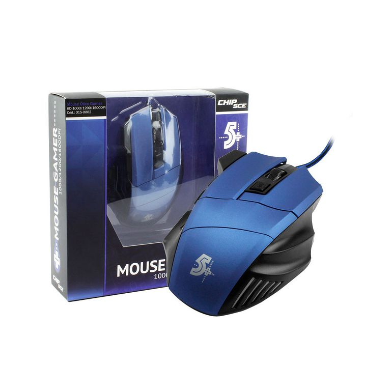 0150002-mouse-gamer-1000-1200-1600-dpi-azul