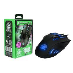 150039--mouse-gamer-nemesis-5-2400-dpi-palm-grip