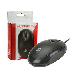 150043-mouse-otico-usb-5-office-ergonomico-plug-and-play-1000dpi-preto