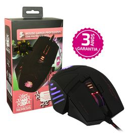 150051-mouse-gamer-nemesis-black-series-nm-798