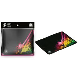 150055-mouse-pad-gamer-nemesis-nm-837