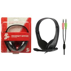 150056-headset-office-preto-of-2105