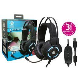 150058-fone-gamer-nemesis-headset-7-1-black-series-com-luz-de-led-azul-nm-2212