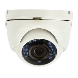 315170-02-camera-dome-turbo-hd-720p-20m-2-8mm-2ce56c2t-irm-hikvision