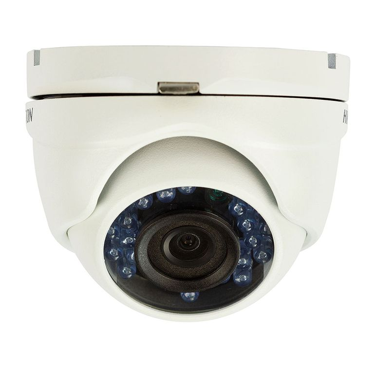 315170-02-camera-dome-turbo-hd-720p-20m-2-8mm-2ce56c2t-irm-hikvision