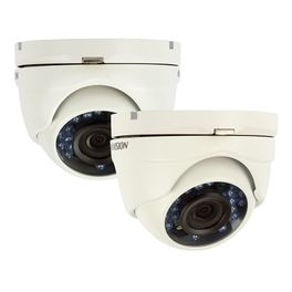 315170-02-kit-2-cameras-dome-turbo-hd-720p-20m-2-8mm-2ce56c2t-irm-hikvision