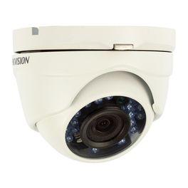 315170-01-camera-dome-turbo-hd-720p-20m-2-8mm-2ce56c2t-irm-hikvision