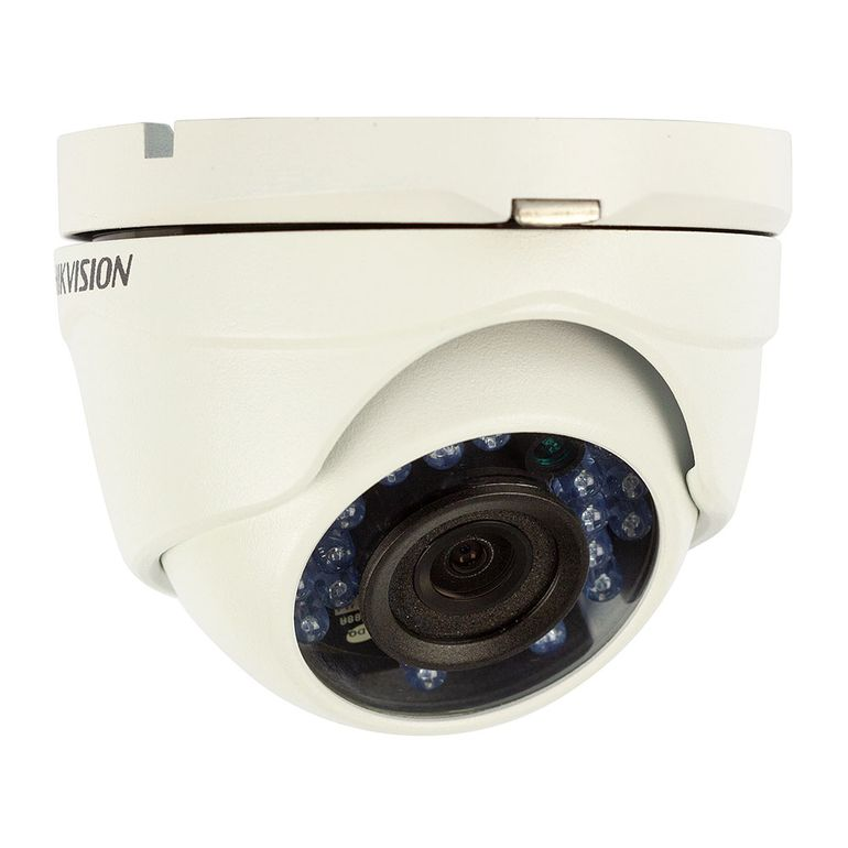 315170-01-camera-dome-turbo-hd-720p-20m-2-8mm-2ce56c2t-irm-hikvision