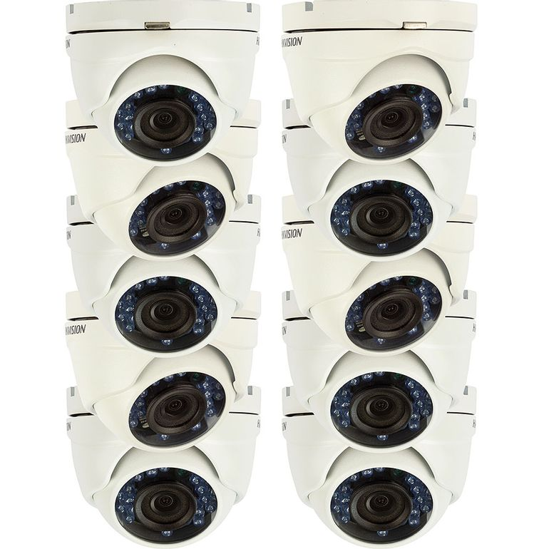 315170-10--kit-10-cameras-dome-turbo-hd-720p-20m-2-8mm-2ce56c2t-irm-hikvision-02