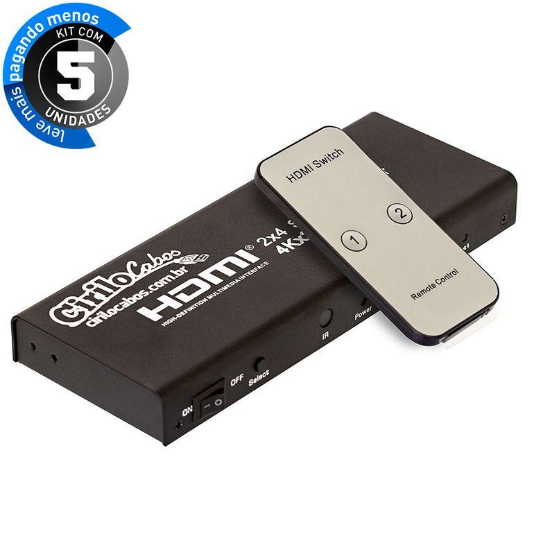 kit-5-Switch-Splitter-Matrix-2x4-HDMI-3D-Full-HD-cirilocabos-772748-05