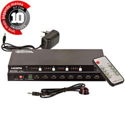 kit-10-switch-splitter-matrix-4x4-hdmi-3d-full-hd-cirilocabos-8194