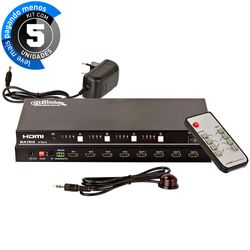 kit-05-switch-splitter-matrix-4x4-hdmi-3d-full-hd-cirilocabos-8194