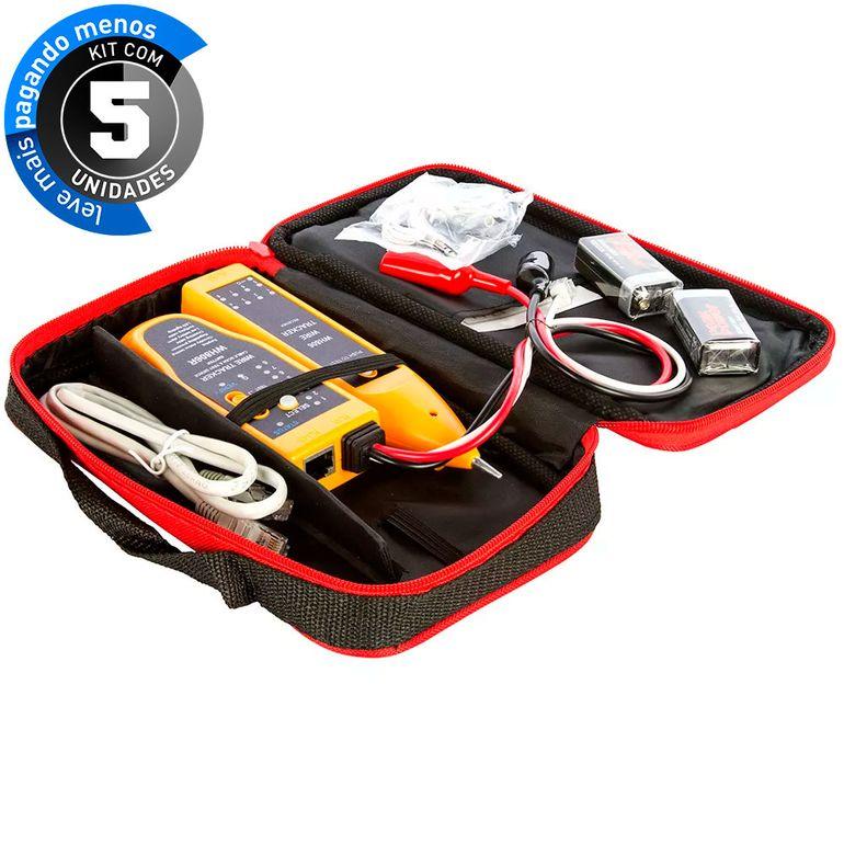 kit-05-kit-localizador-de-cabos-cirilocabos-975328-05