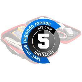 kit-05-kit-localizador-de-cabos-cirilocabos-975328-05-2